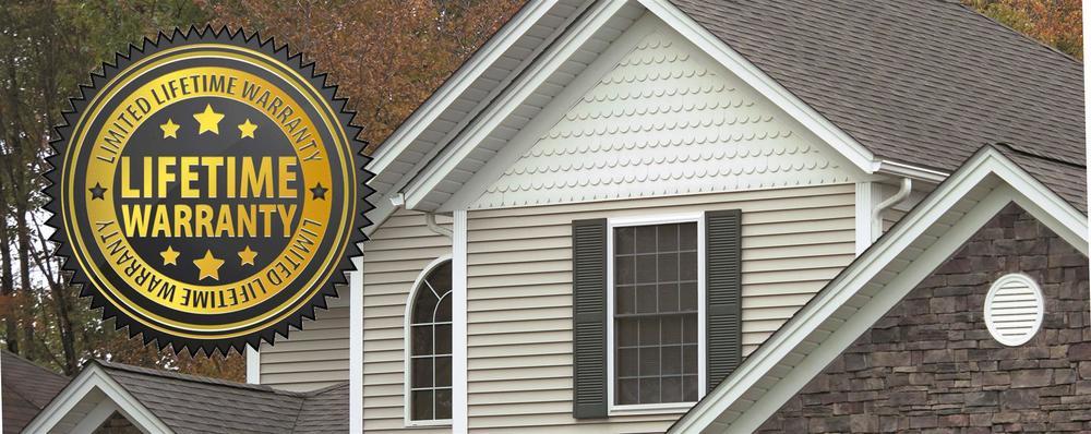 Exterior Shutters - Decorative External PVC Shutters