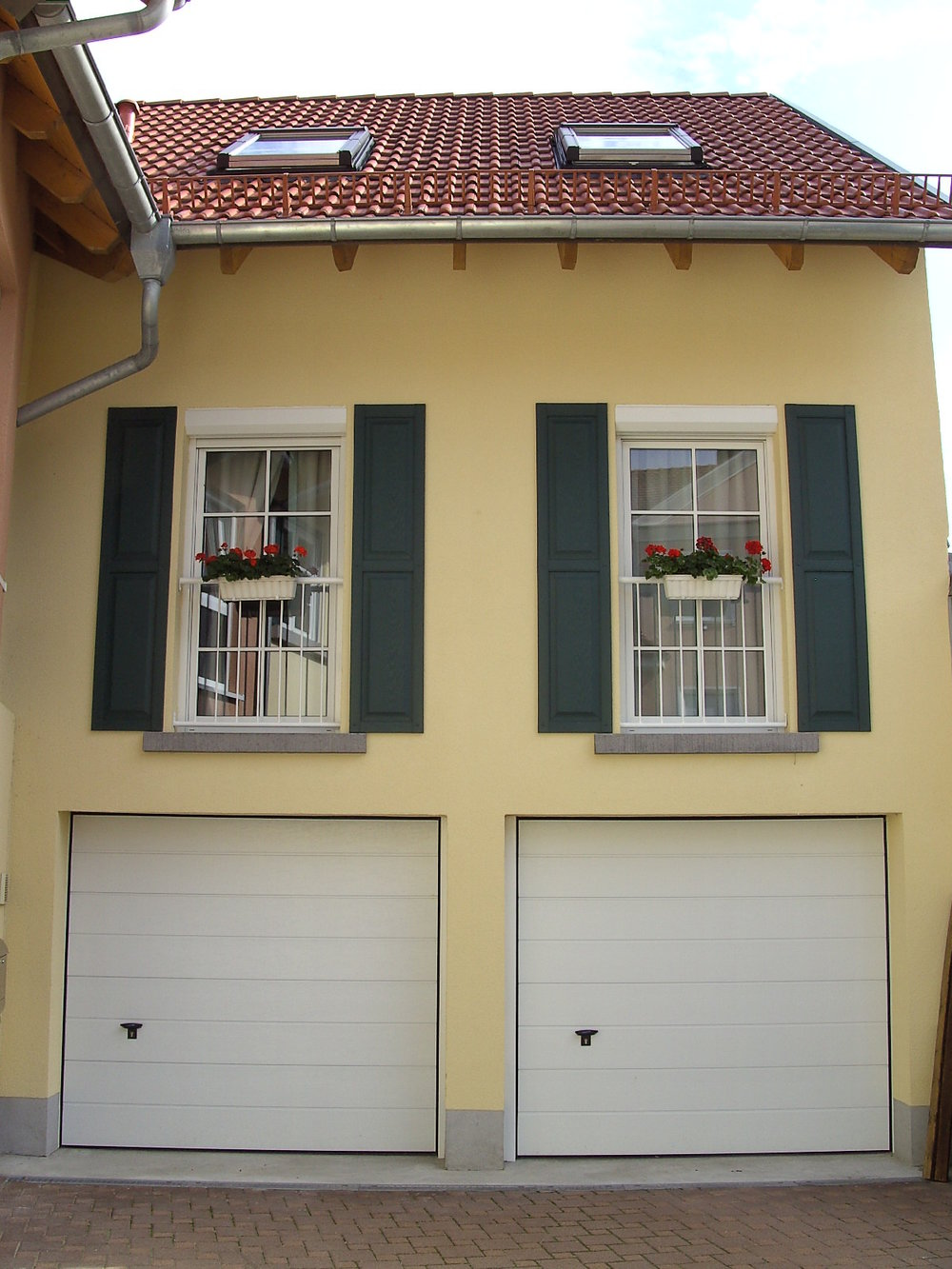 Exterior External Window Shutters (5).jpg