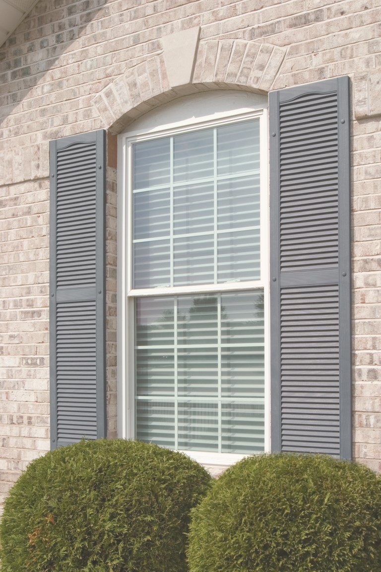 Exterior External Window Shutters (19).jpg