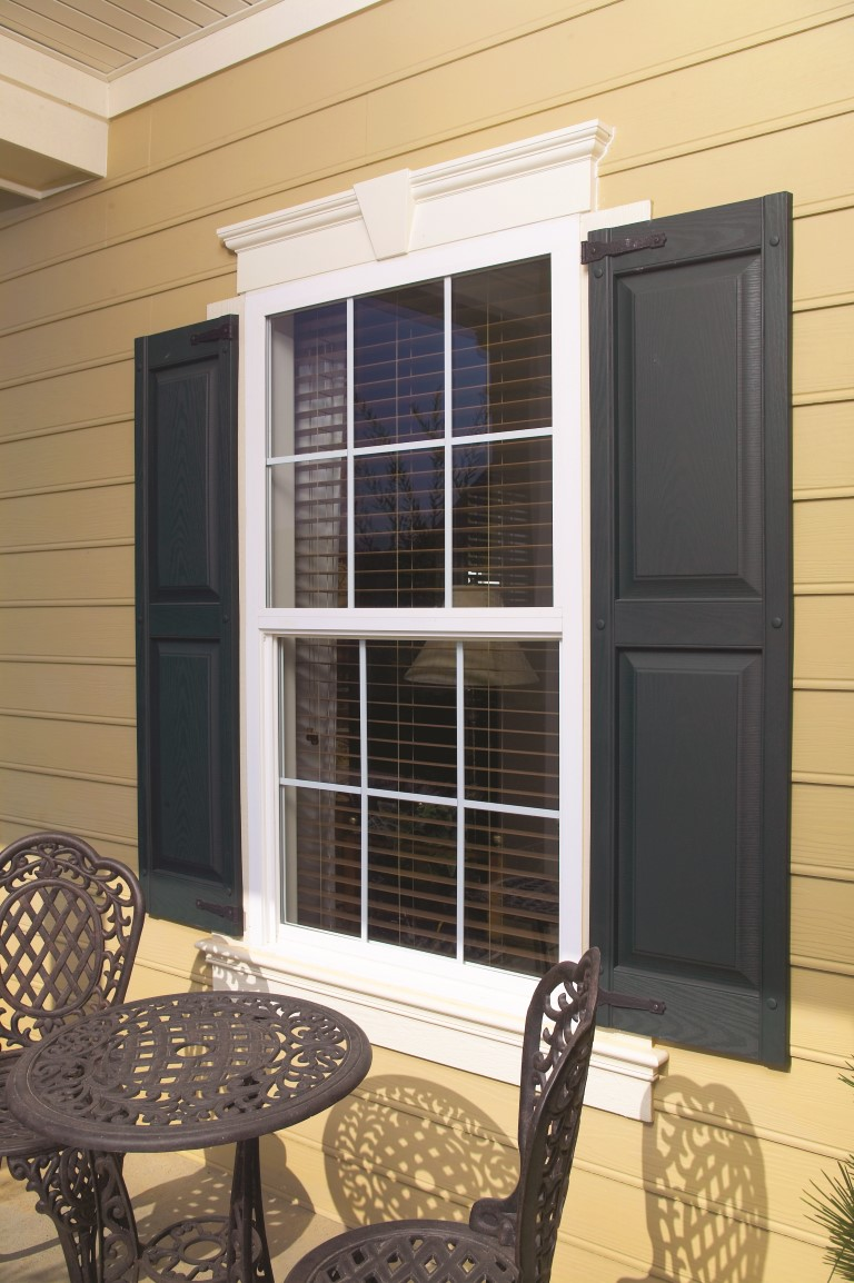 Exterior External Window Shutters (43).jpg