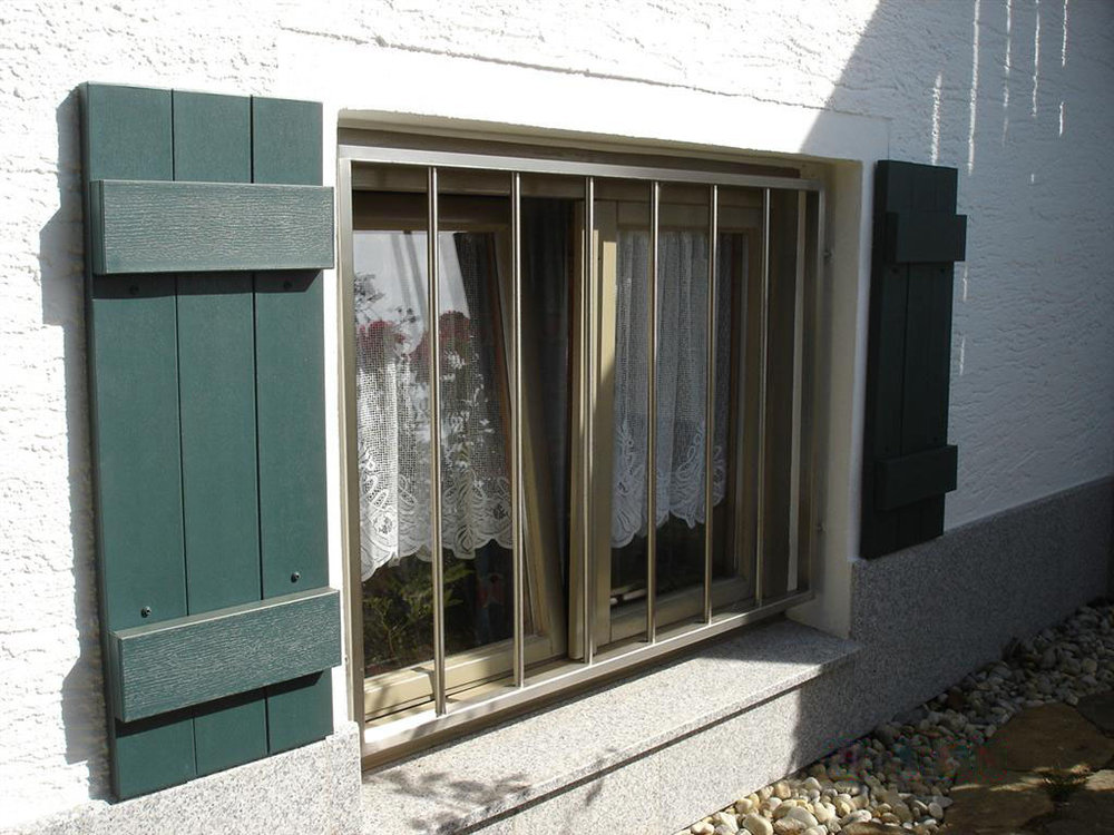 Exterior External Window Shutters (59).JPG