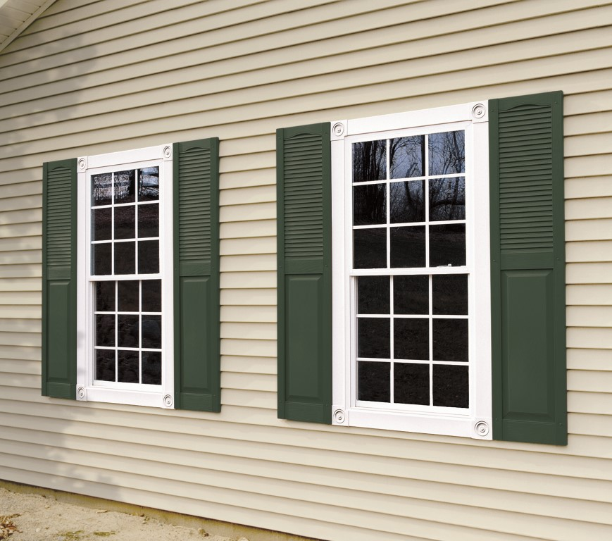 Exterior External Window Shutters (53).jpg