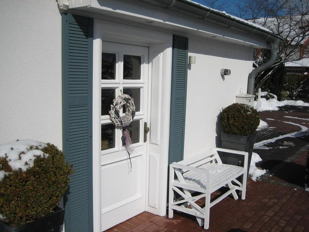 Exterior External Window Shutters (72).jpg
