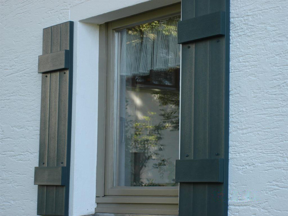 Exterior External Window Shutters (99).JPG