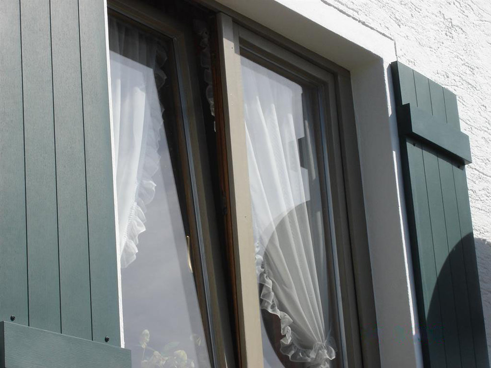 Exterior External Window Shutters (108).JPG