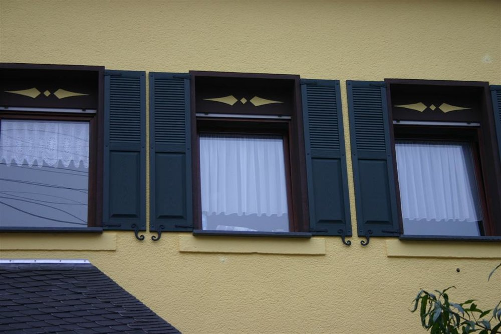Exterior External Window Shutters (161).jpg