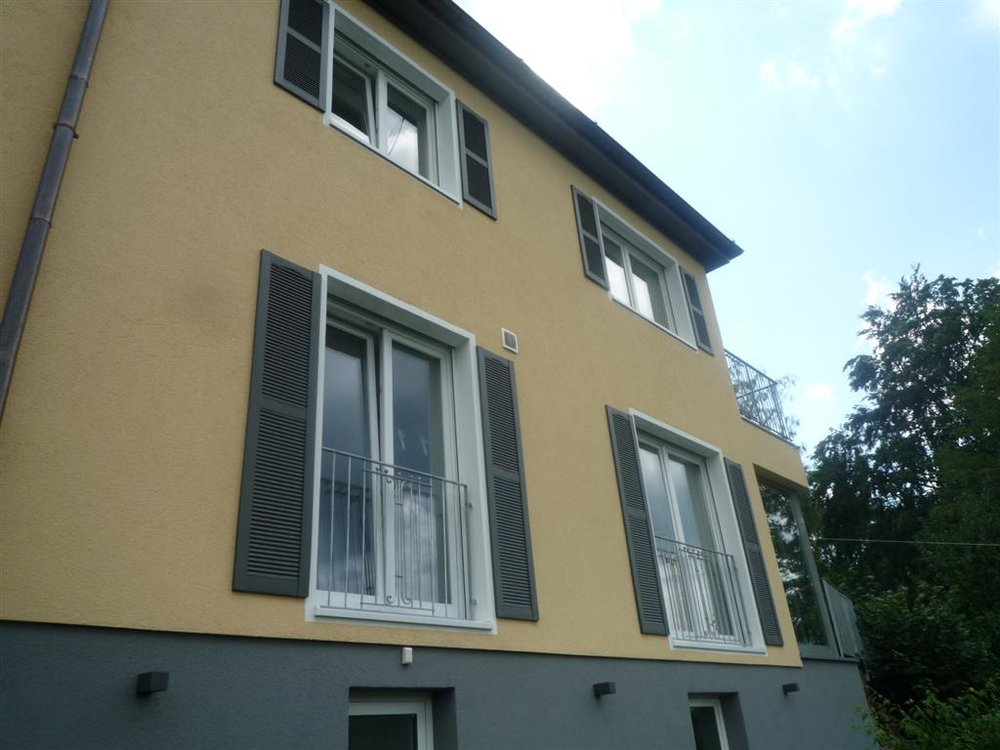 Exterior External Window Shutters (166).JPG