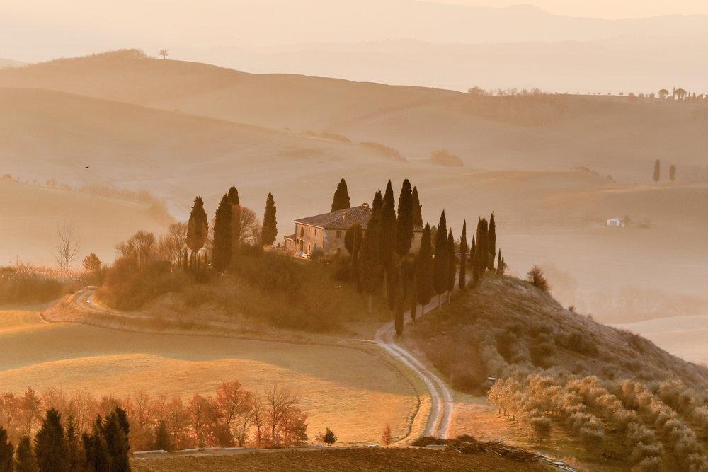 italia-1țț.jpg