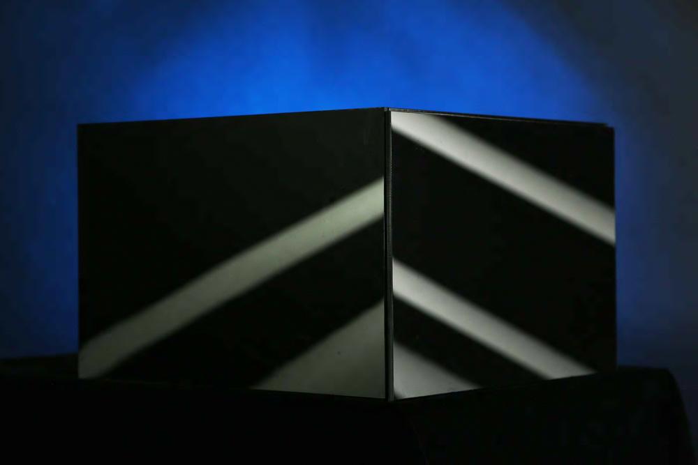 SoS branding-3.jpg