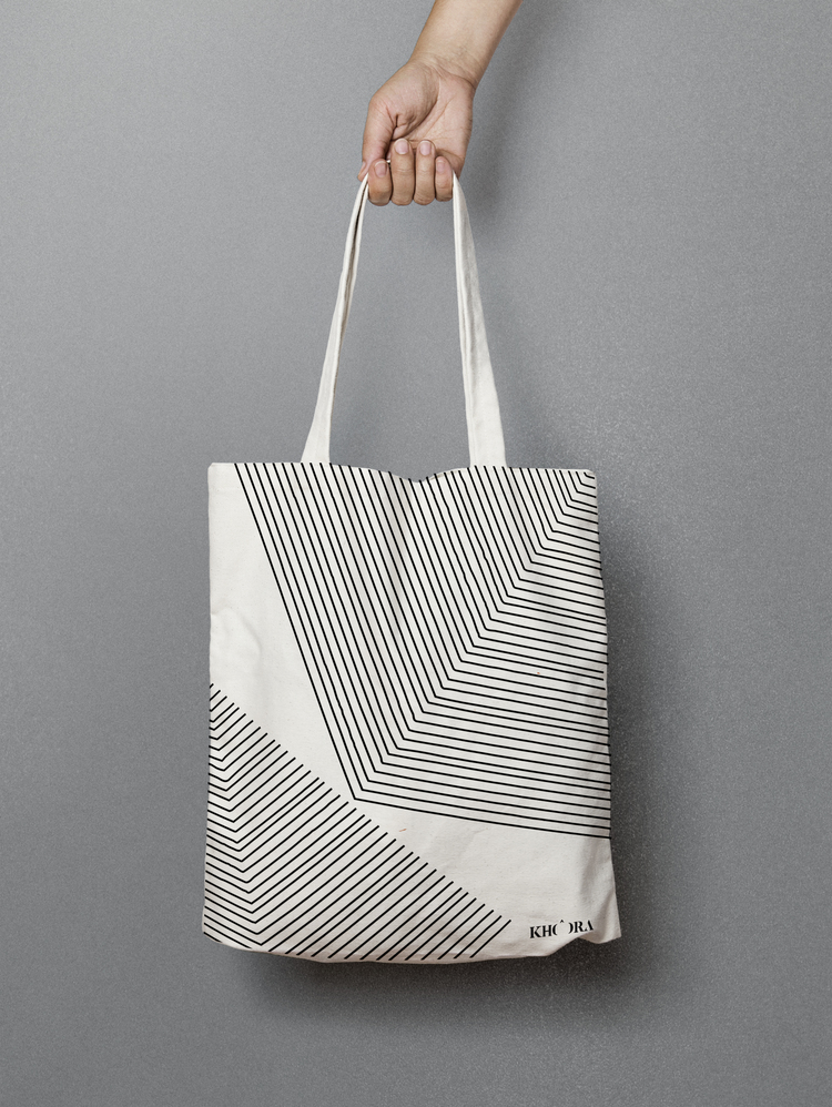 Canvas+Tote+Bag+MockUp.jpg