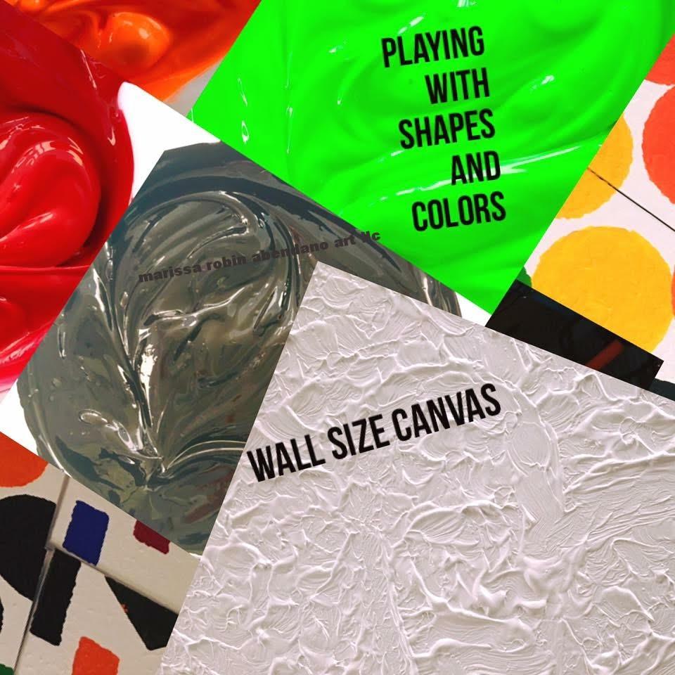 shapes and colors_marissa robin abendano art.jpg