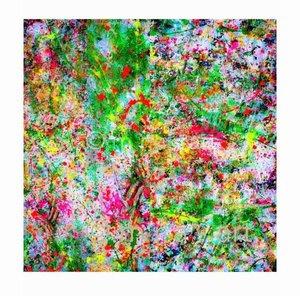marissa+robin+abendano+art+llc_wild+garden+1.jpg