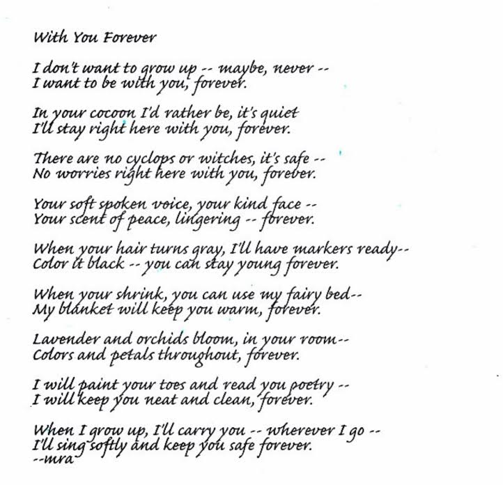 MarissaRobinAbendanoArtllc_With You Forever_Poetry.jpg