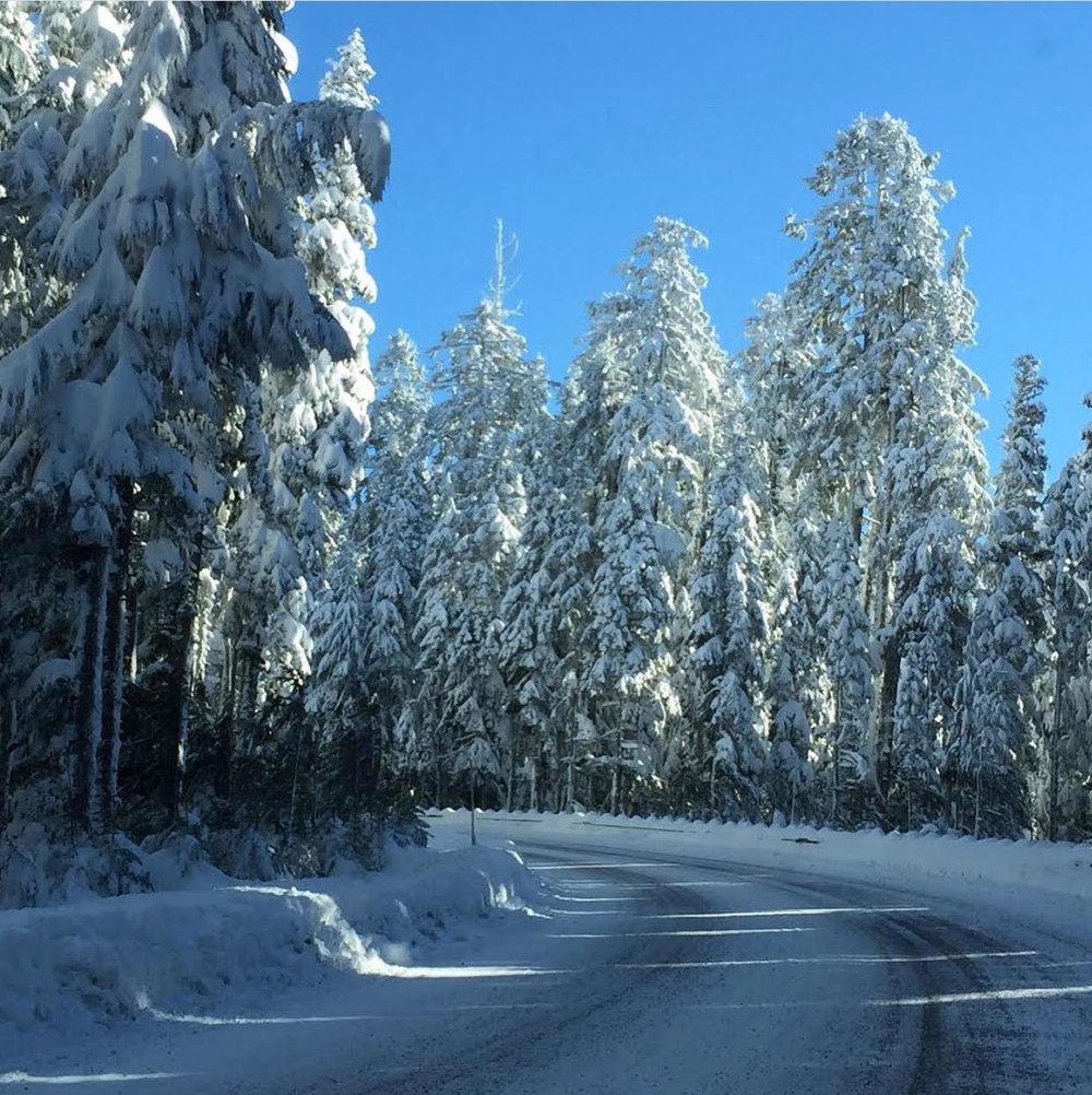 mra art_road trip snow_photography.jpg