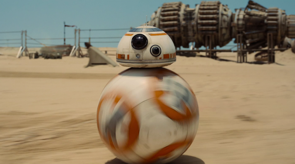 Episode_VII_Rolling_Droid_on_a_Desert-1024x570.png