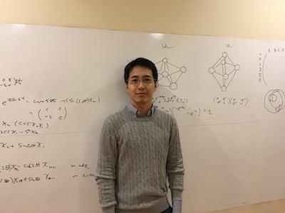 釣巻瑶一郎さん(MIT Department of Mechanical Engineering, Ph.D. 課程在籍) 外国語を身につける方法は、「 何があろうと毎日必ず学習する時間を取ること。でもほとんどの人はそれができない」、と言われたことがあります。 日々忙しい中、様々な目的のために英語を学習する上でmikanはそれを可能にするアプリだと思います。単調になりがちな英単語の学習を、 楽しく学習することが継続する上で大事だと思います。