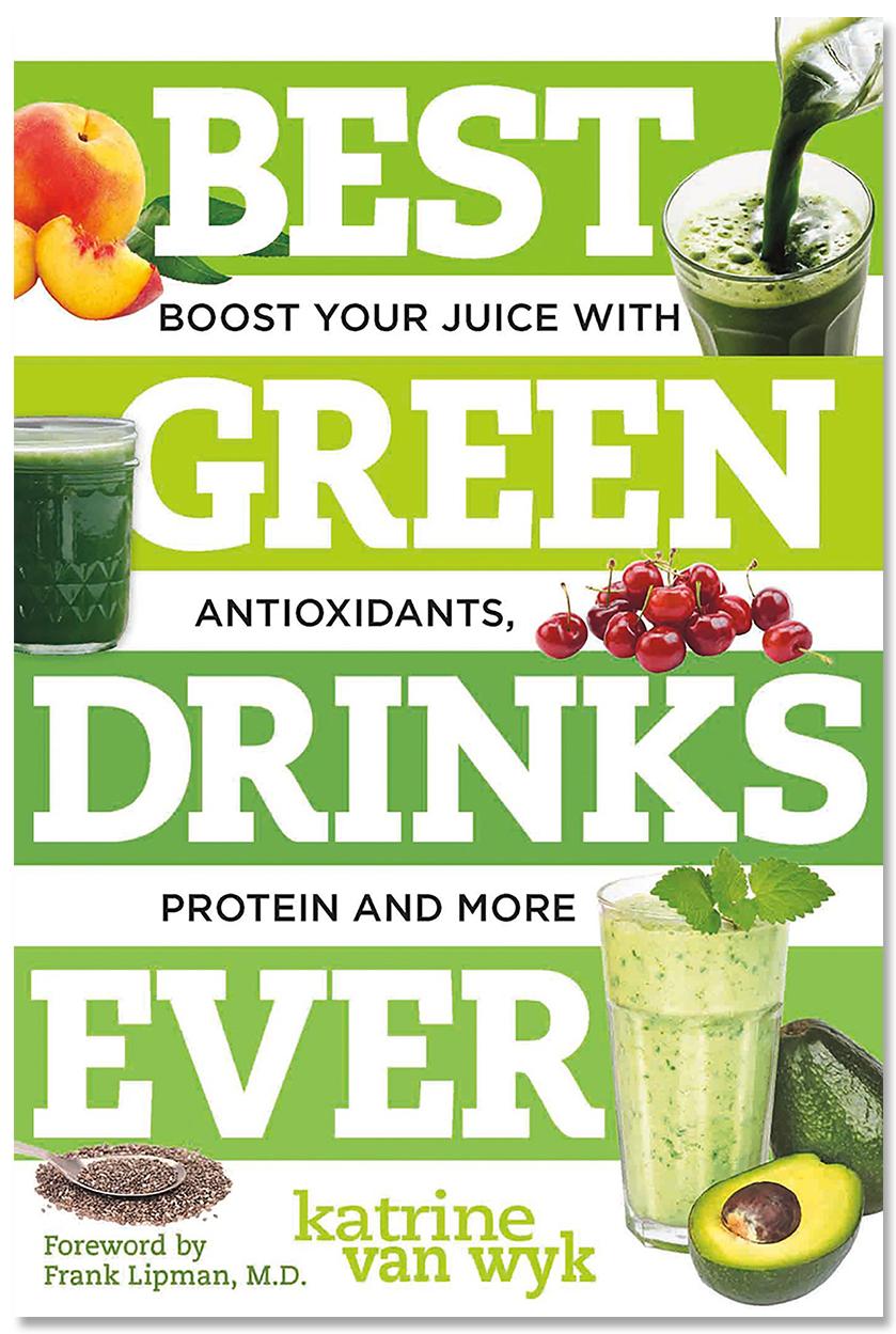 Best_Green_Drinks_Ever_Katrine_van_Wyk.png