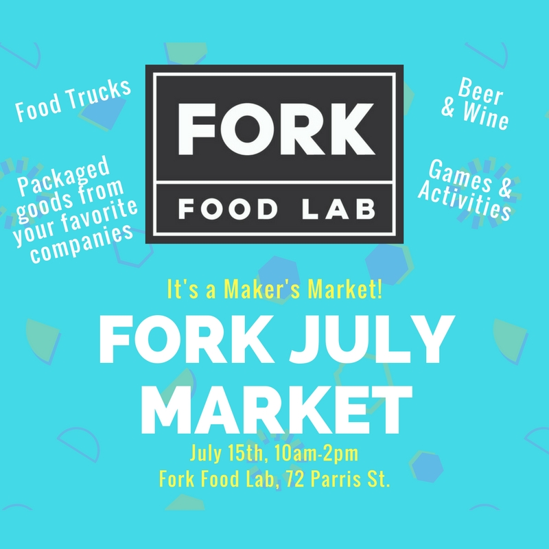 July Market Flyer (3).jpg