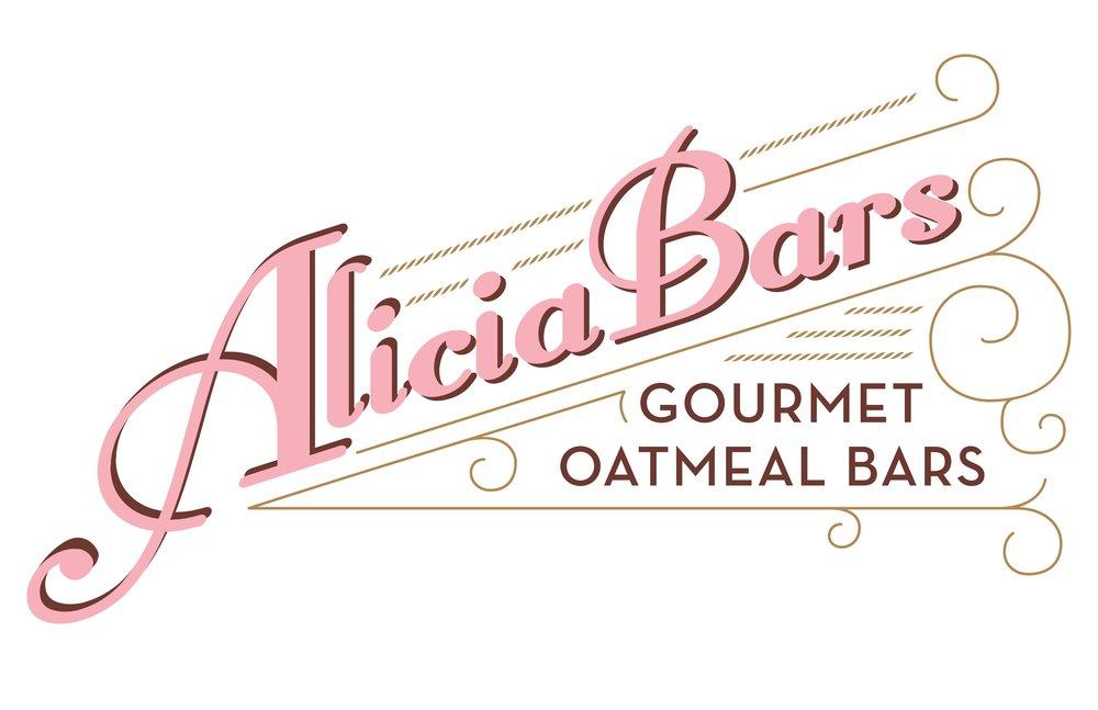 AliciaBars