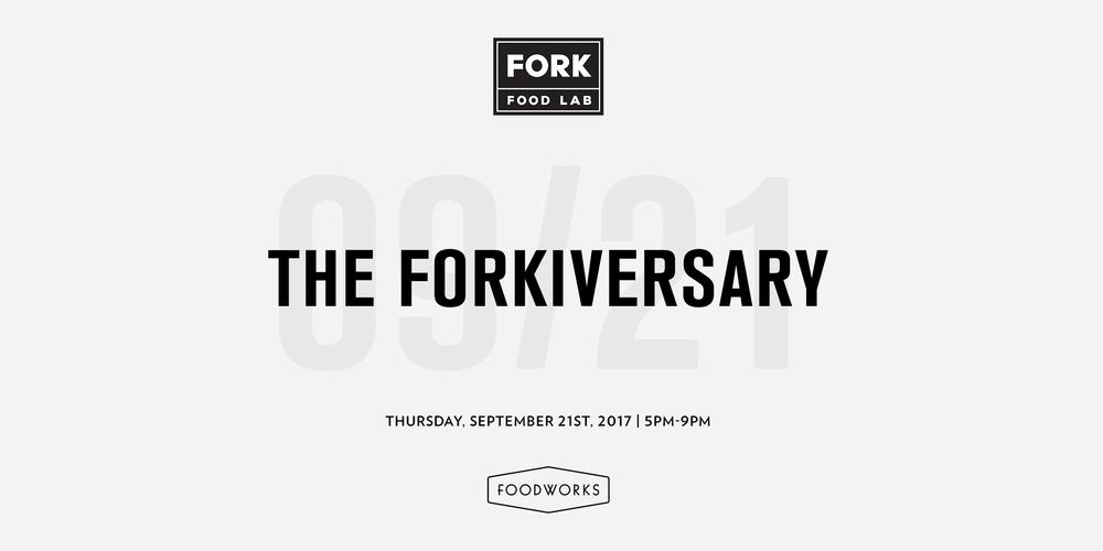 17_08_21_Forkiversary_R2_V1Eventbrite.png