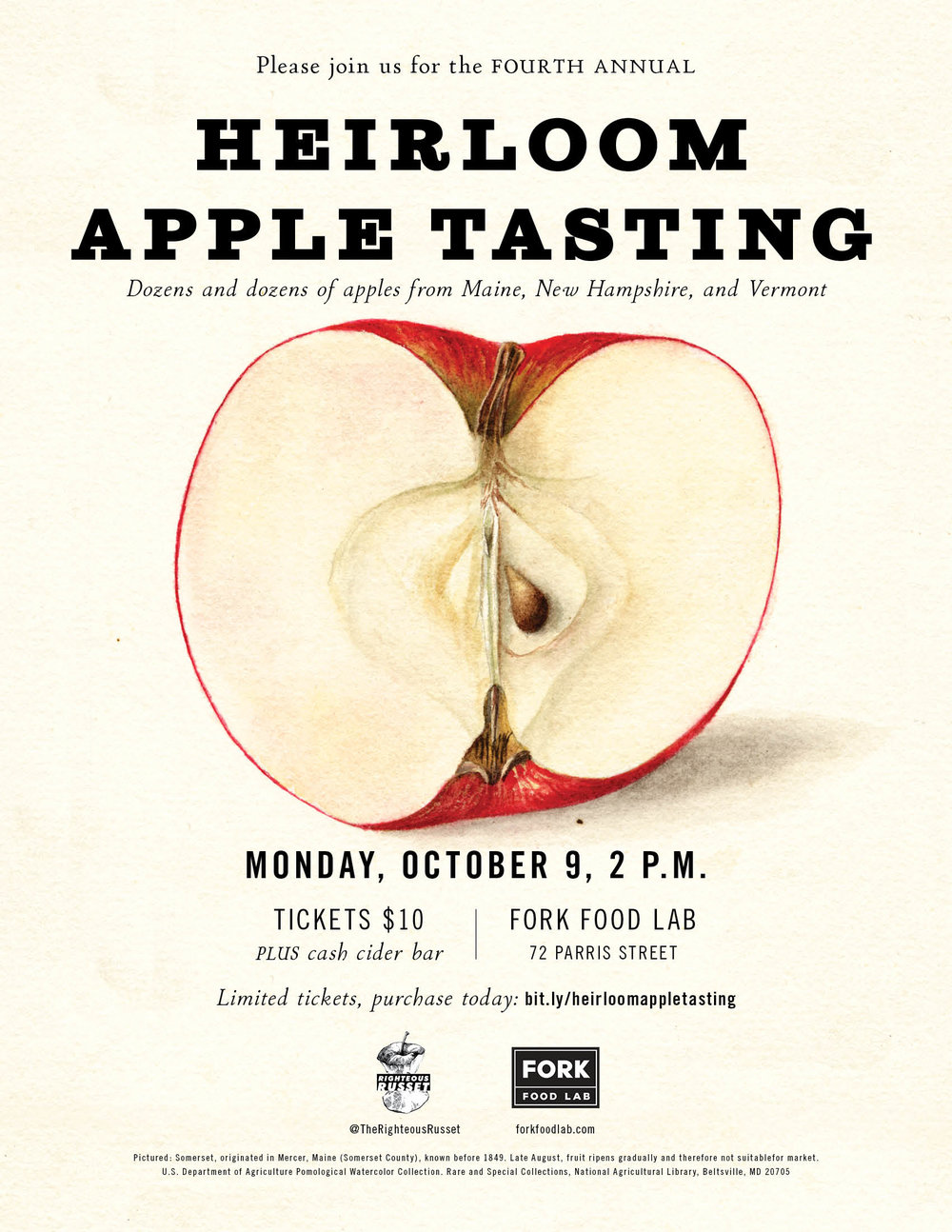 2017 Apple Tasting digital invite (1).jpg