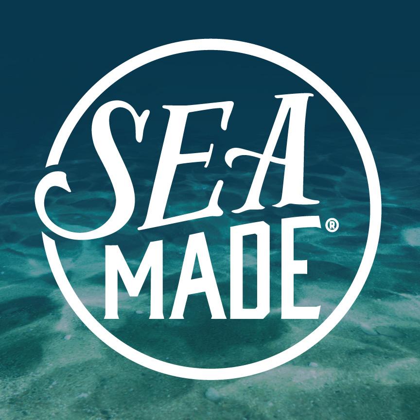 Sea Made