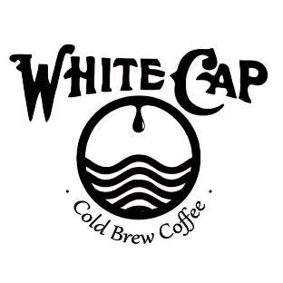 White Cap Coffee