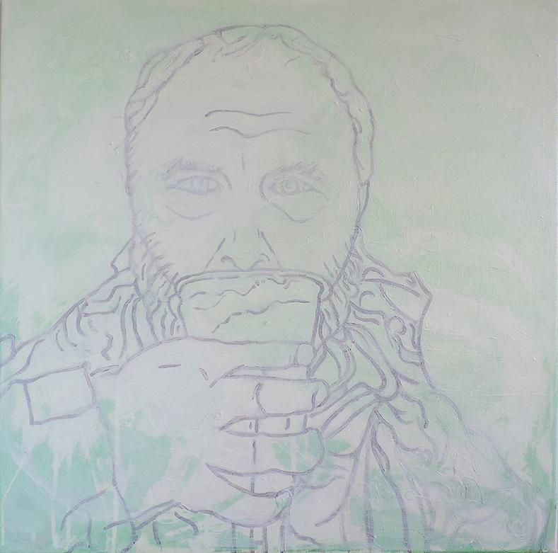 Green Murray