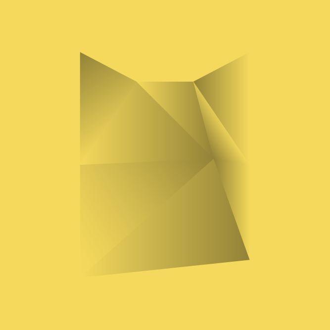 Logo_CDR-41-41.png