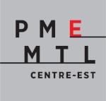 Principal_CentreEst INT.jpg