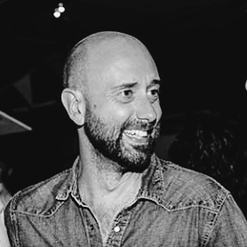Pascal BeauchesneAssocié - Chef R&DArche Innovation -