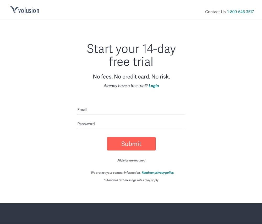 Website-Signup.jpg