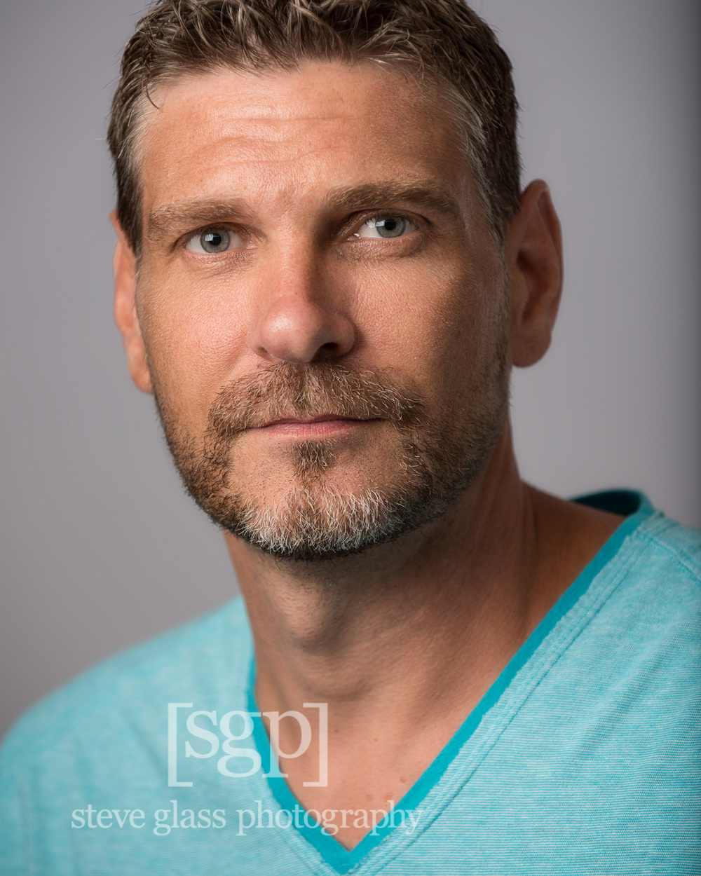 Acting-Headshot-Photography-Atlanta-2.jpg