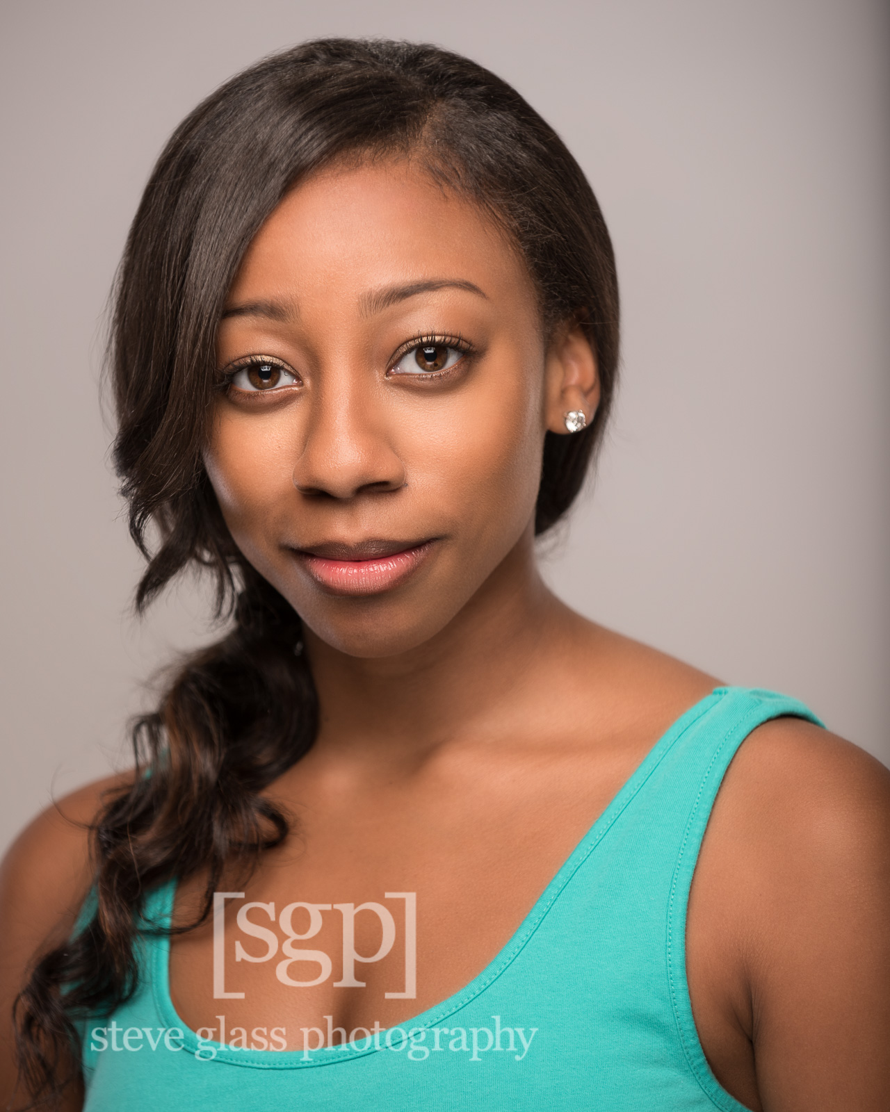 Acting-Headshots-Atlanta