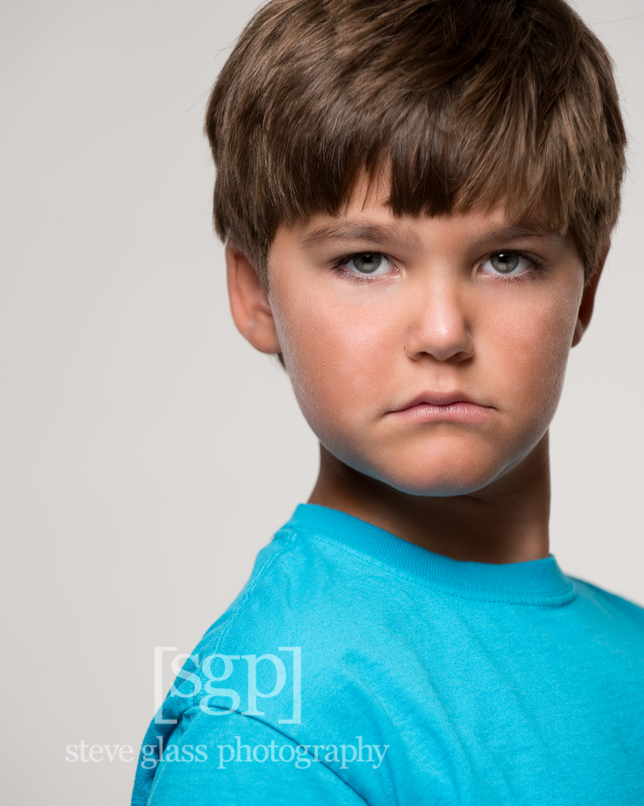 Child-Acting-Headshots