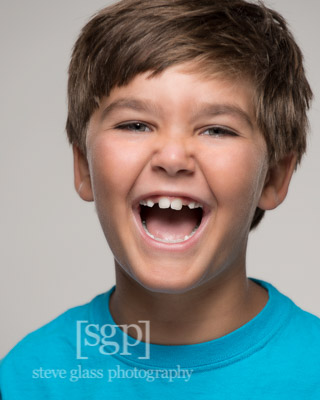 Child-Acting-Headshots-6.jpg
