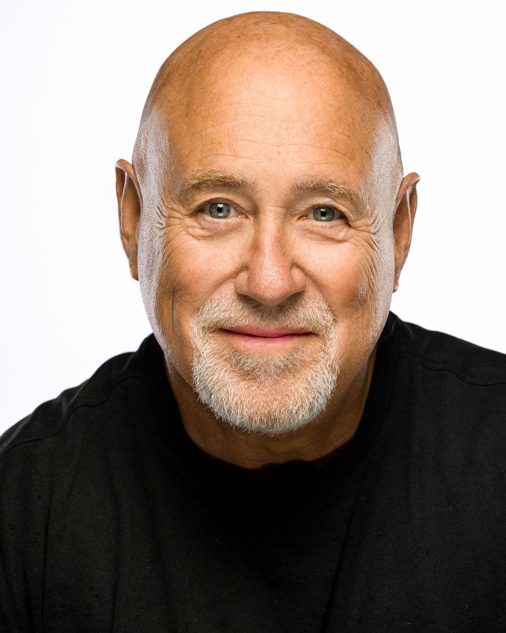 Bob Grossman - Actor