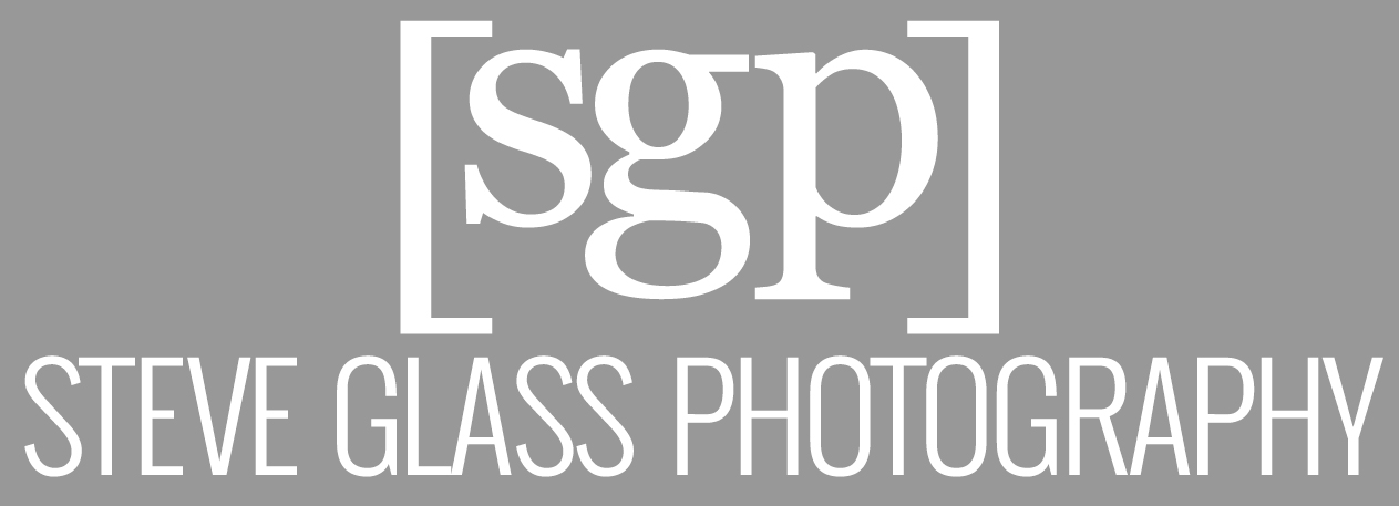 Steve Glass Photography