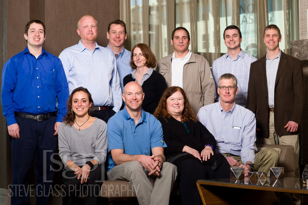 Corporate-group-shot-photography