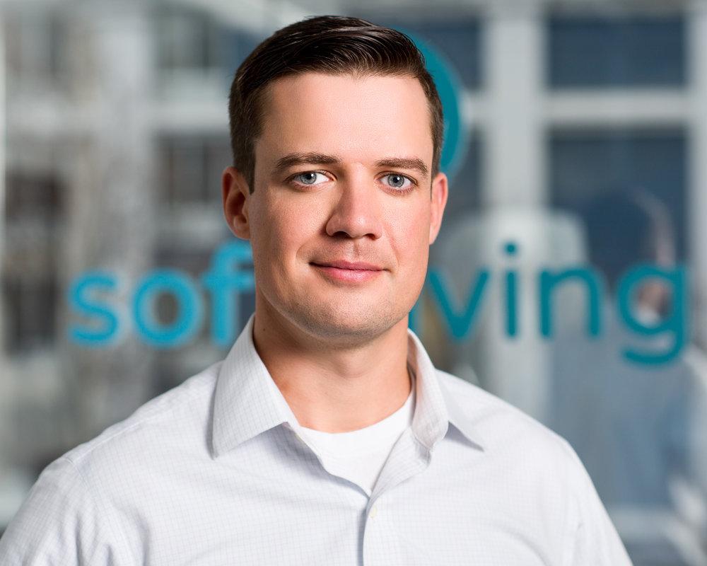 Softgiving-1398-Edit-PRINT.jpg