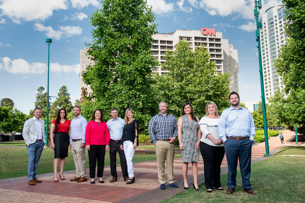 Corporate-Headshots-Photography-7.jpg
