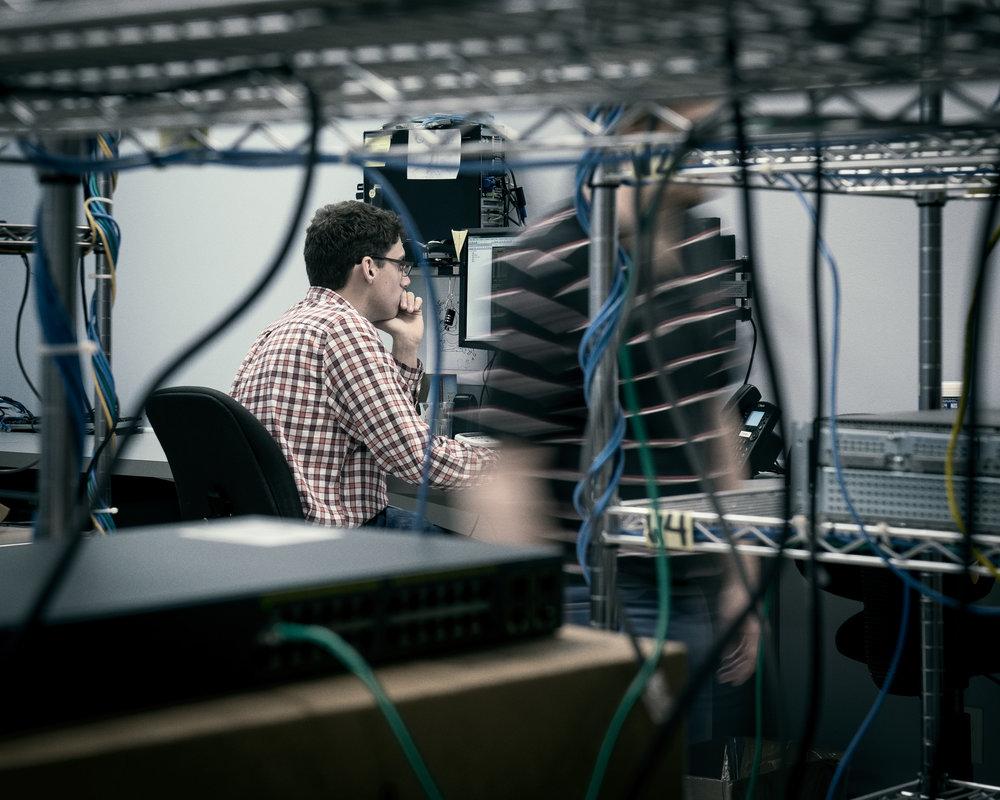 Corporate-Headshots-Photography-5.jpg