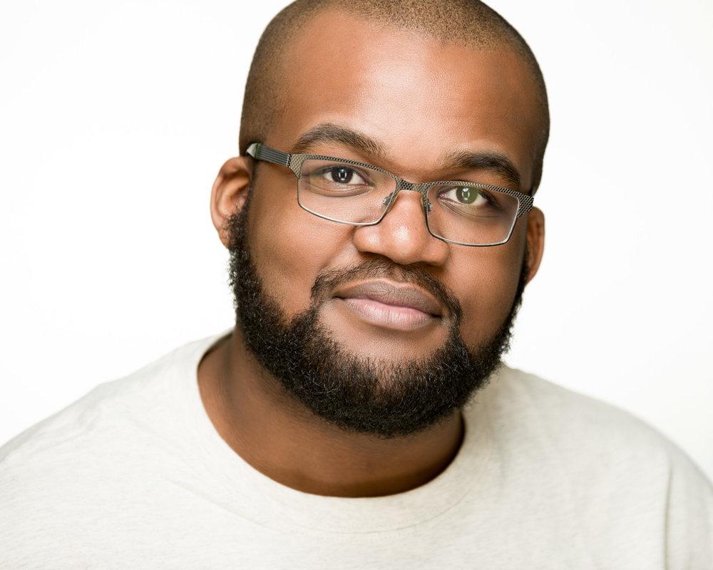 Atlanta-Acting-Headshots-2.jpg