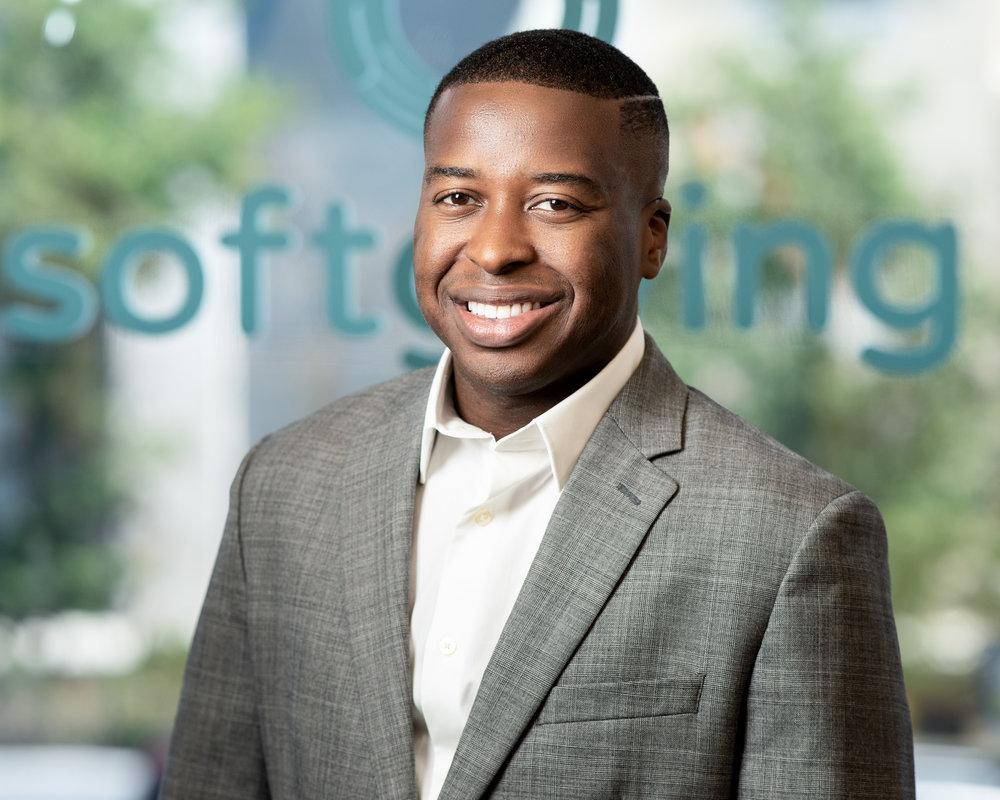 Atlanta-Business-Headshots-5.jpg
