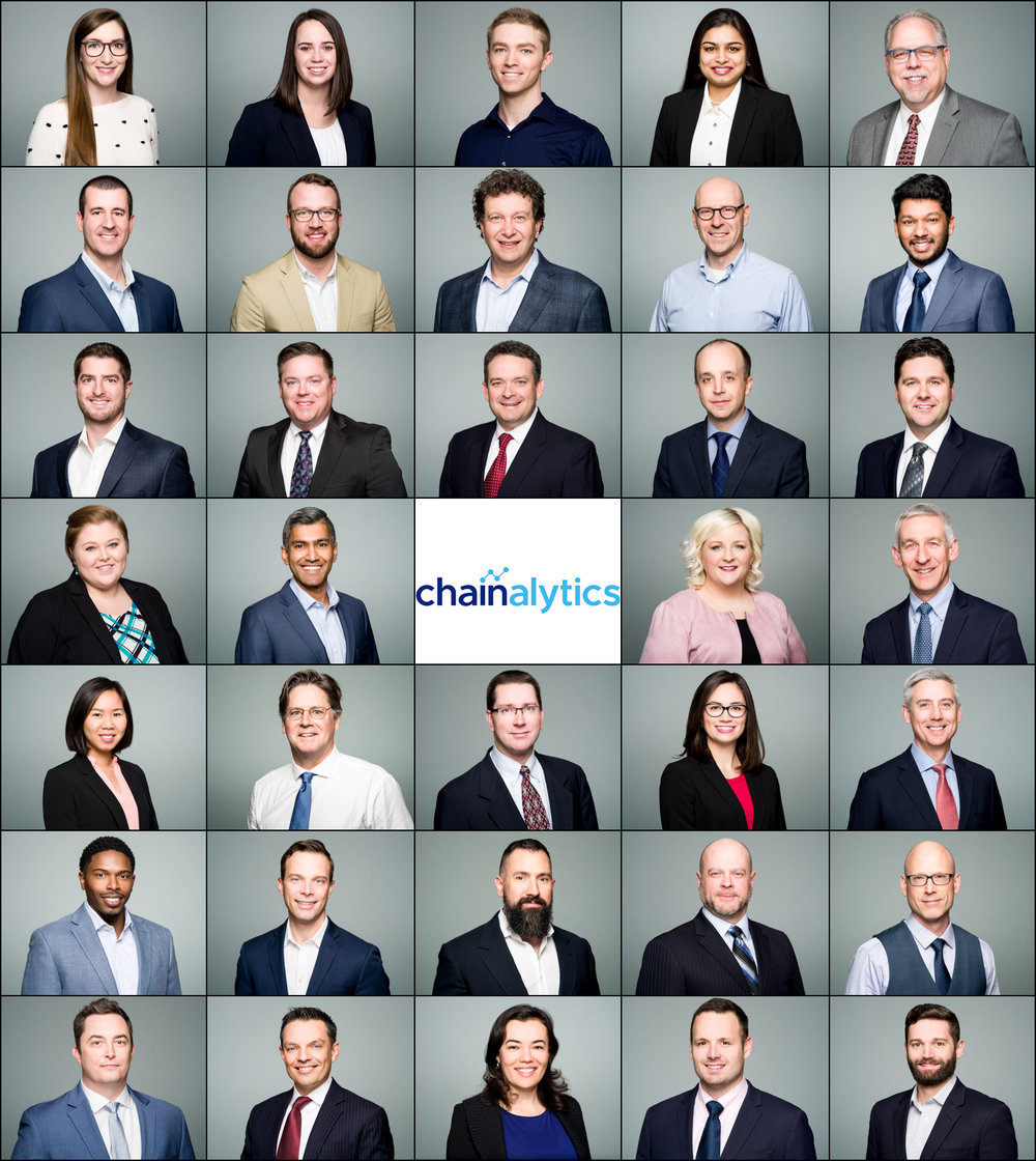 Group-Headshots.jpg