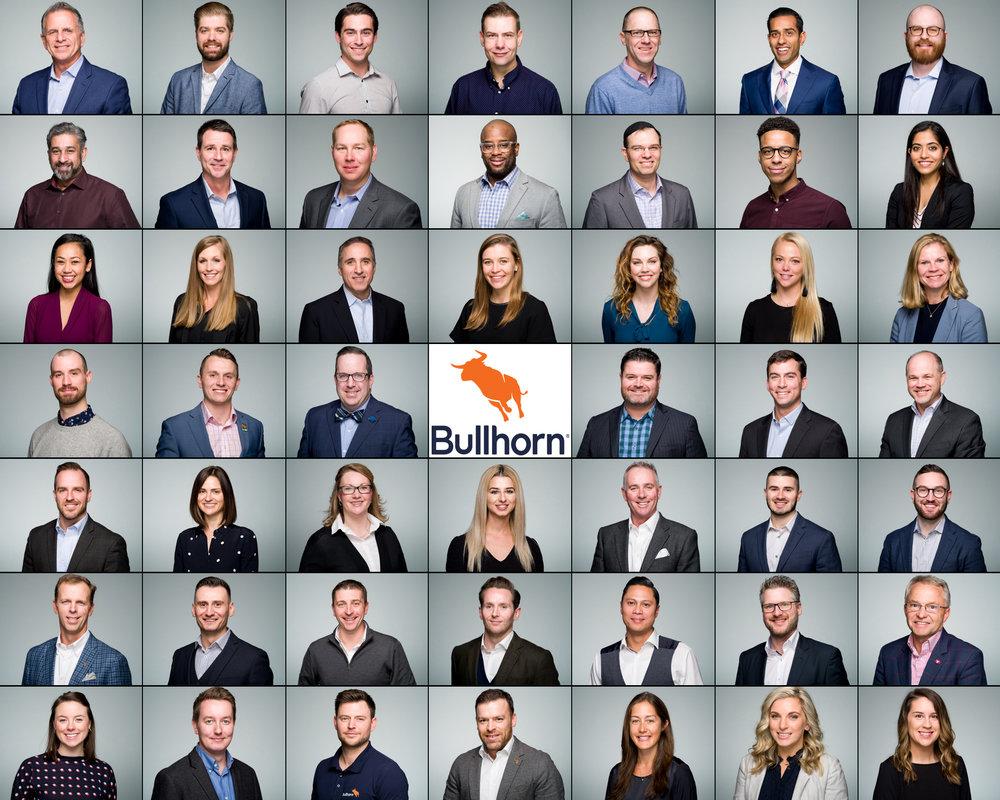 Conference-Headshots-Bullhorn.jpg