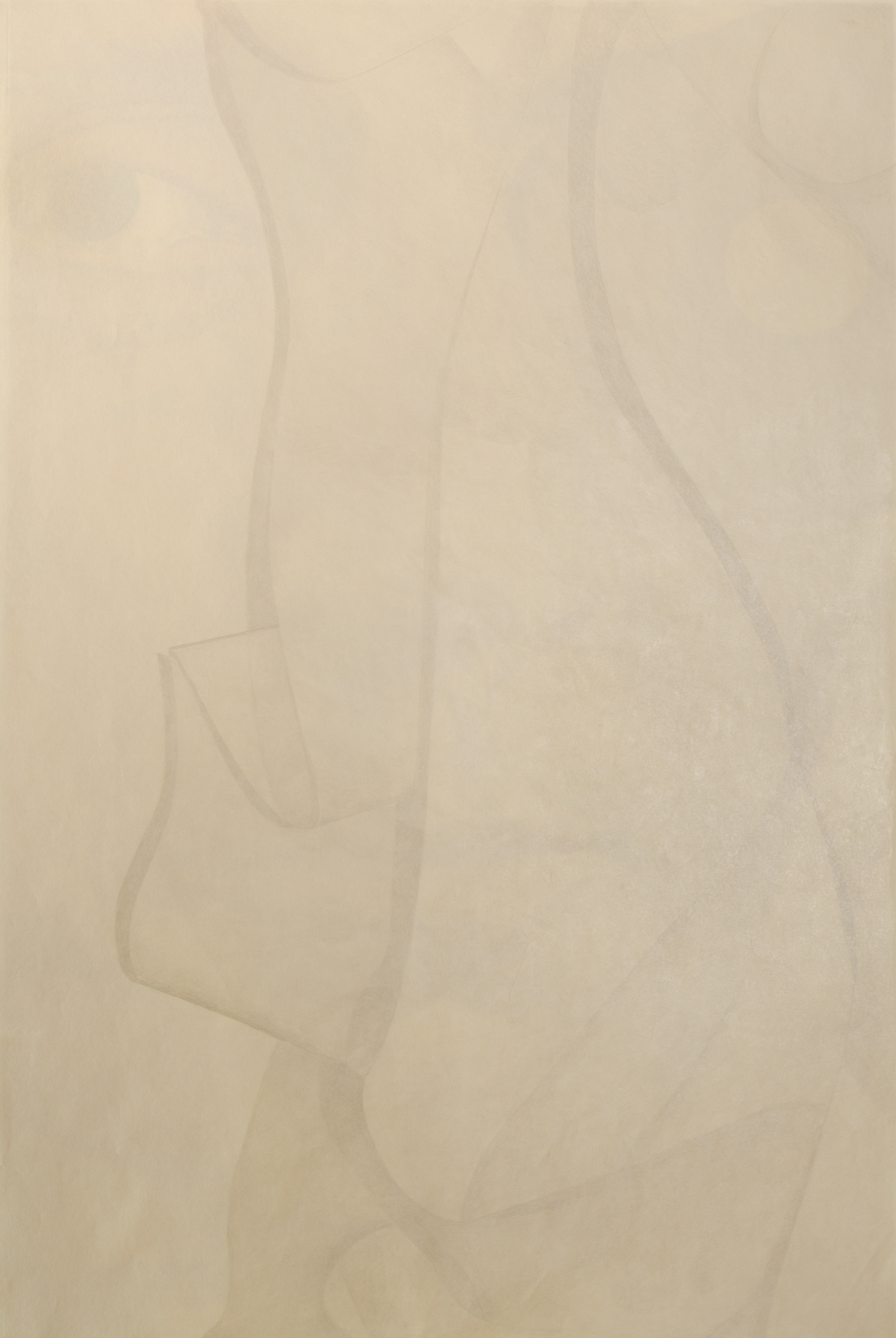 JEAN ARP 2016-17 ©   (Front or back)