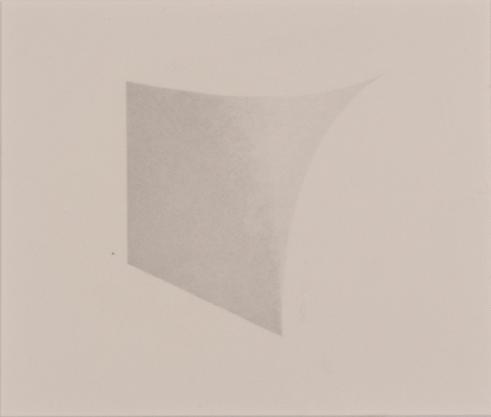 DIRECTION 1996© GRAPHITE ON PAPER.png