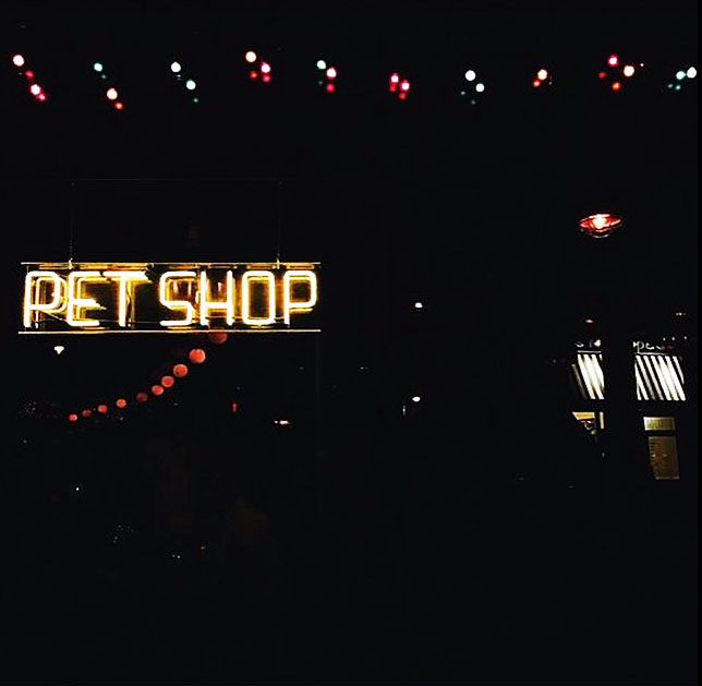 Pet+Shop+Sign.JPG