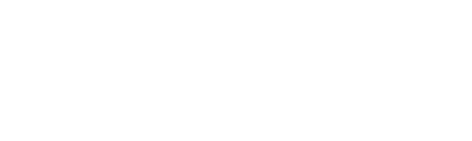 New York Lacrosse Academy